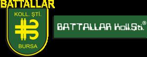 battallar